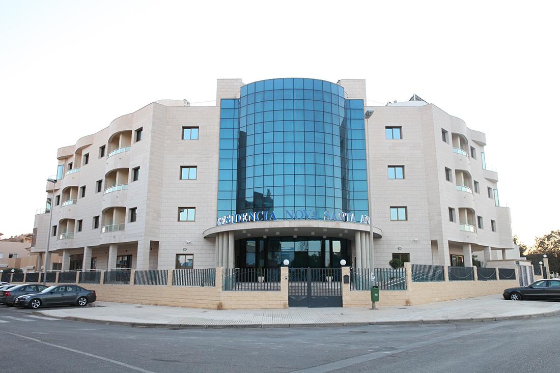 Residencia Nova Santa Ana (148)