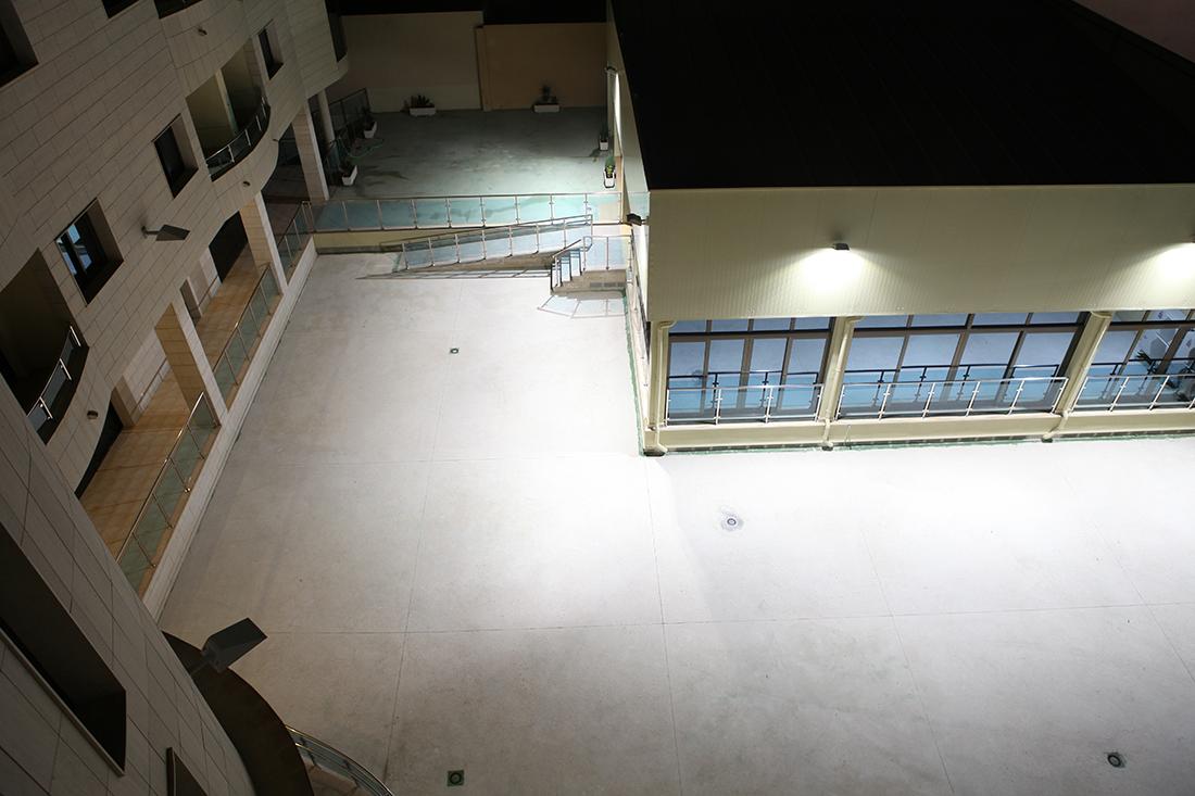 Residencia Nova Santa Ana (396)